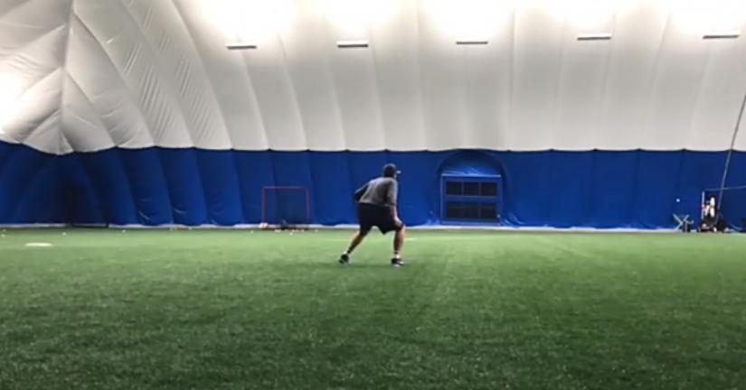 infielding-drills