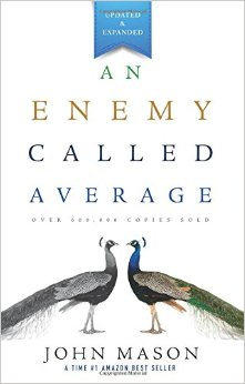 An_Enemy_Called_Average_book_cover.jpg