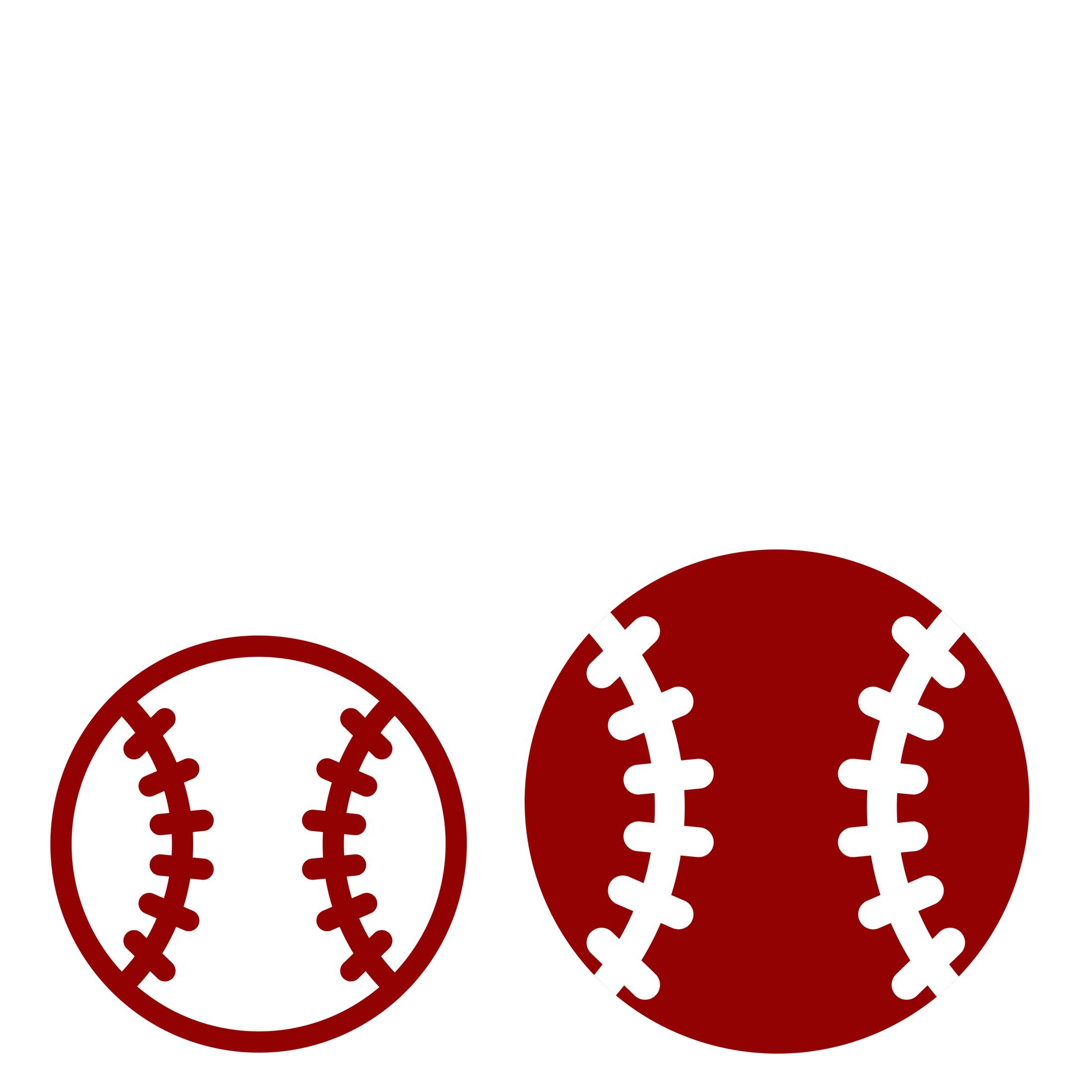 Baseball and Softball Bins.png