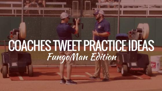 Coaches Tweet Practice Ideas.png
