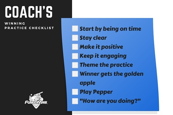 Coachs_Winning_Practice_Checklist.jpg