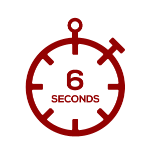 FM-DPM_Icons_Seconds-02