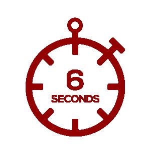 FM-DPM_Icons_Seconds-02