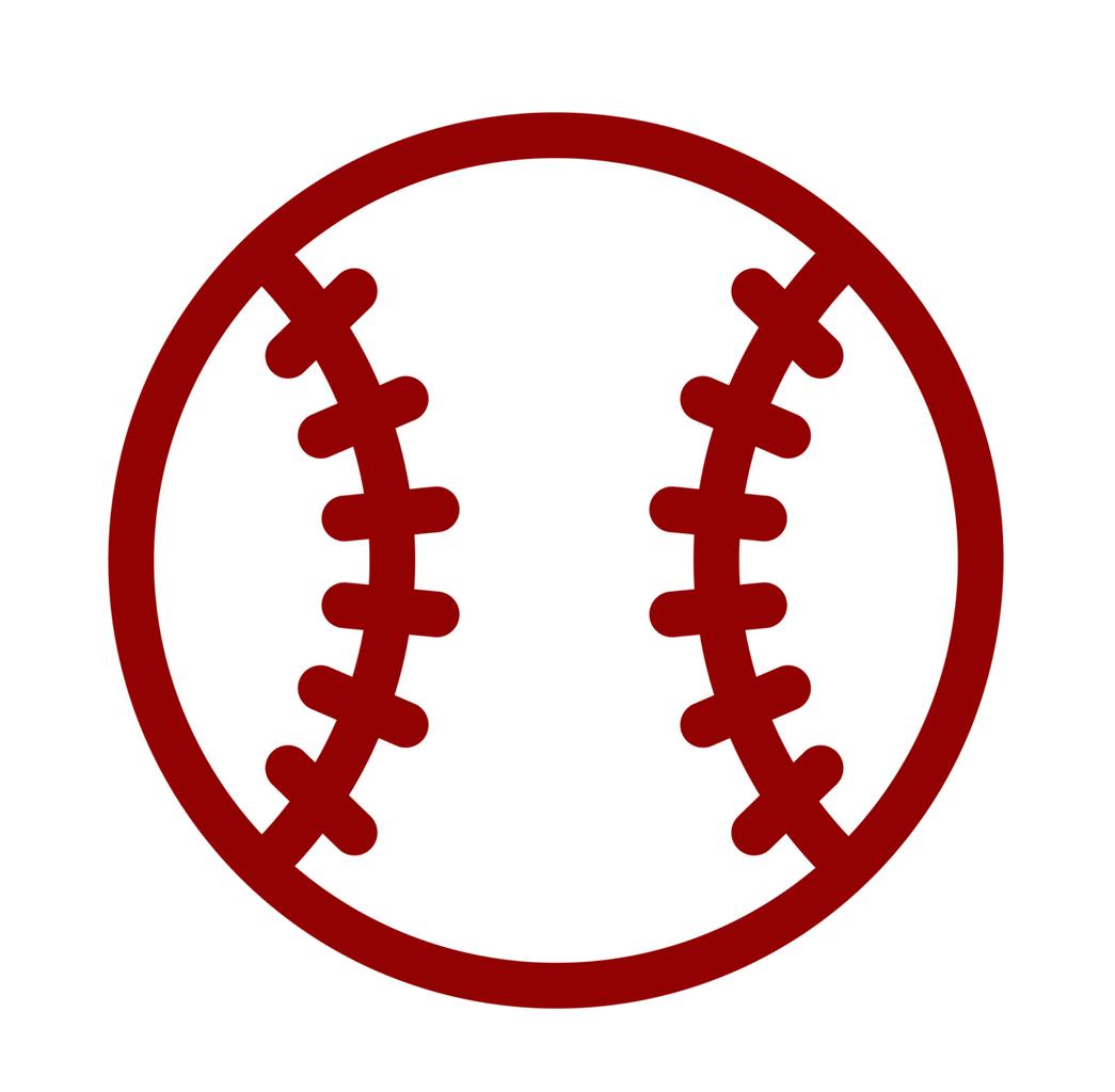 Baseball-Bin
