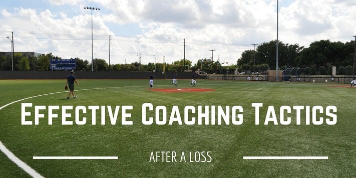 Effective_Tactics.jpg