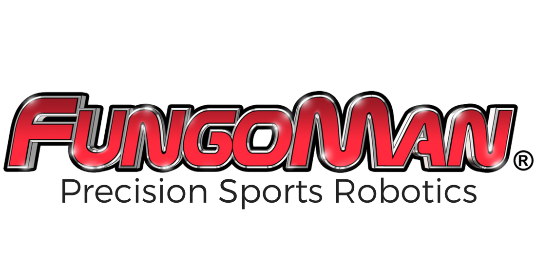 FungoMan Precision Sports Robotics Logo.png