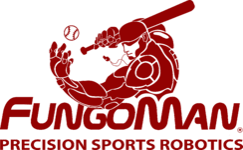 LOGO-FungoMan-PSR