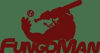 FungoMan