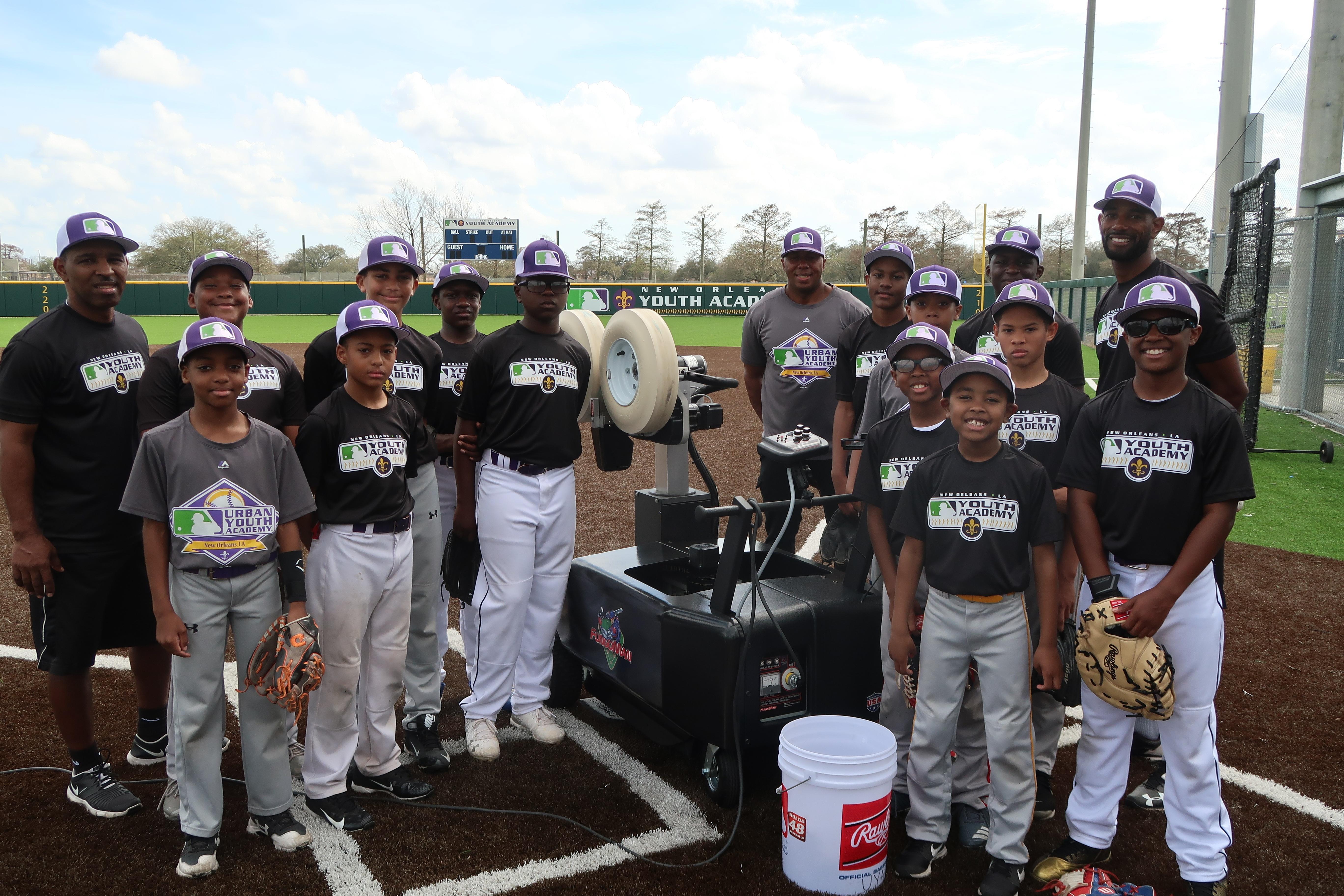 MLB-Youth-Academy-NOLA.jpg