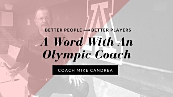 Better People, Better Players