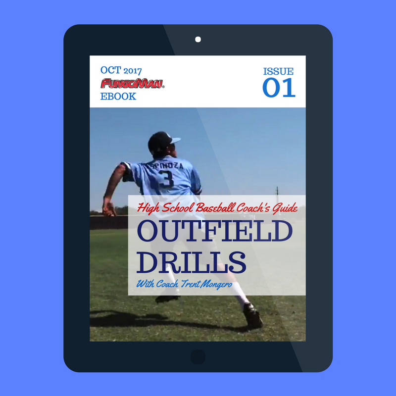 Outfield Drills Ebook.png