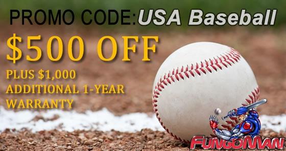Promo Ad - USA Baseball.jpg