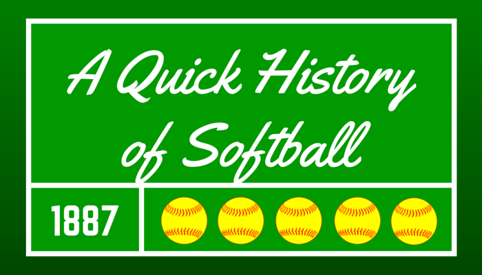 Quick_History_of_Softball.png