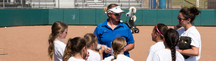 Softball-Coachs-Guide-To-Understanding-Players.png