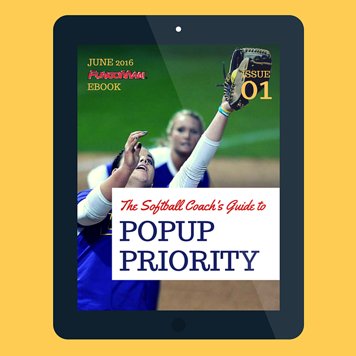 Softball-Popup-Priority-Ebook.png