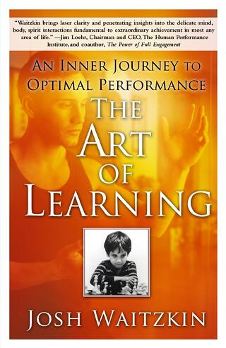 The_Art_of_Learning_book_cover.jpg