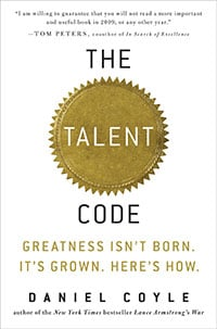 The_Talent_Code_book_cover.jpg