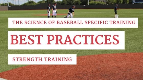 The_science_of_baseball-1.jpg