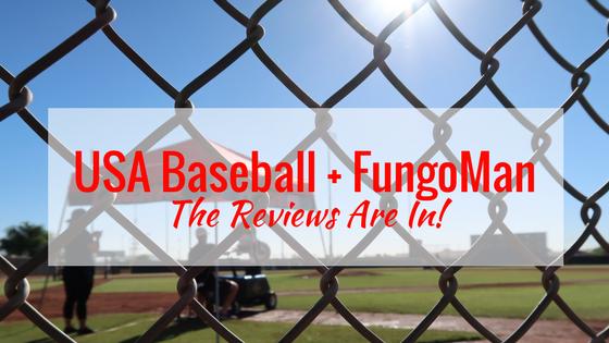 USA-Baseball-FungoMan