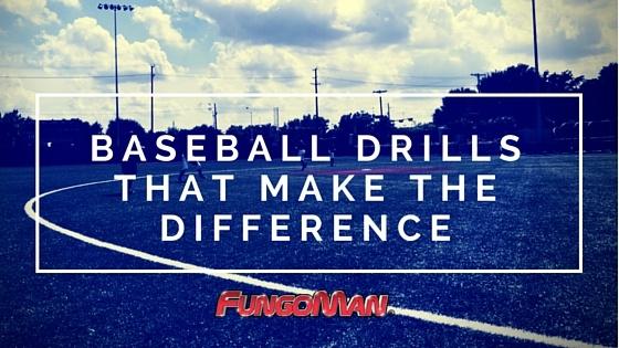 baseball_drills_fungoman.jpg