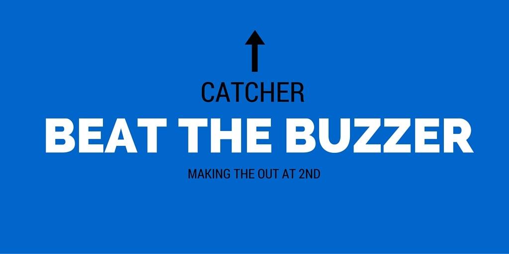 beat_the_buzzer_fungoman.jpg