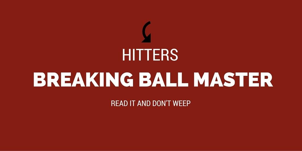breaking_ball_master_fungoman.jpg