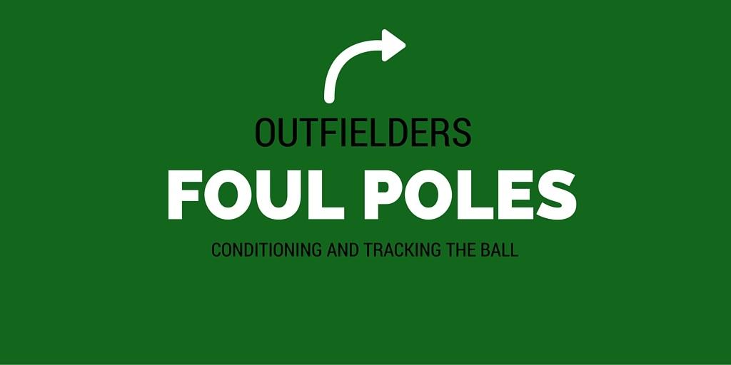 foul_poles_fungoman.jpg