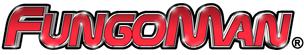 fungoman_name_logo_registered-1.png