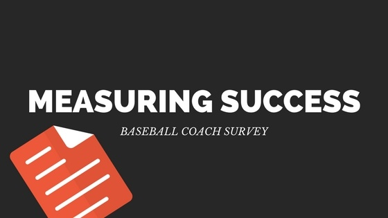 measuring success.jpg