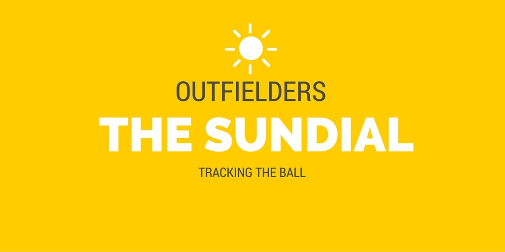 sundial_drill_fungoman.jpg